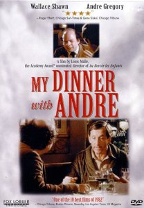 my-dinner-with-andre-poster