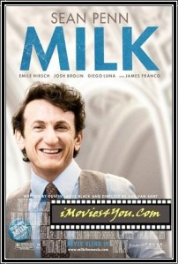 milk-2008-movie