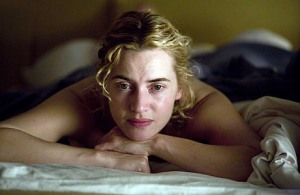the-reader-kate-winslet