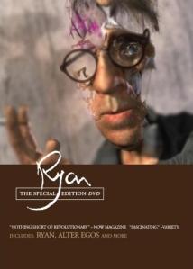 ryan_dvd